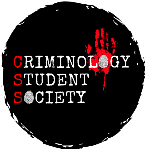 Griffith Criminology Student Society